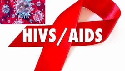 Hiệu quả trong điều trị dự phòng trước phơi nhiễm HIV