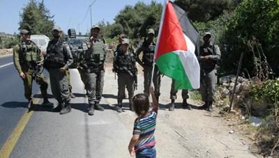 Liên đoàn Arab hoan nghênh LHQ thông qua các nghị quyết ủng hộ Palestine