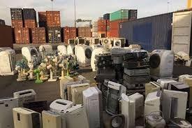 Container phế liệu ùn ứ tại cảng biển: Xử lý cách nào?