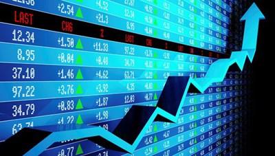 Thị trường chứng khoán vẫn theo chiều hướng tích cực