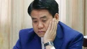 Ông Nguyễn Đức Chung chiếm đoạt tài liệu bí mật nhà nước như thế nào?
