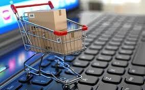Thu thuế thương mại điện tử có khó?