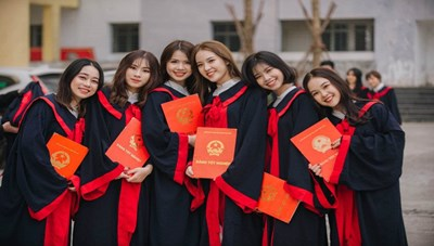 Tự chủ đại học: Từ chính sách đến thực tiễn
