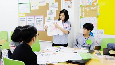 Siết thi đánh giá năng lực ngoại ngữ