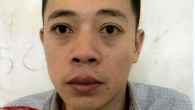 Để xe trong hầm gửi xe, người đàn ông Hàn Quốc mất 40.000 USD