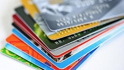 Từ ngày 31/3/2021, thẻ chip sẽ thay thế thẻ ATM