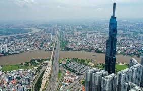 Bộ máy của thành phố Thủ Đức cần có sự khác biệt