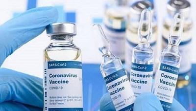 Nhiều địa phương nước Đức hoãn tiêm chủng vaccine Covid-19