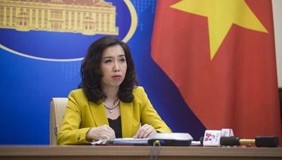 300 nghìn người Việt và gốc Việt ở Texas bị ảnh hưởng bởi bão tuyết
