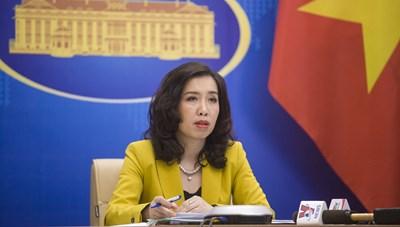 Việt Nam đang đàm phán mua thêm vaccine từ đối tác khác