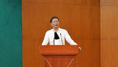 Quản lý, sử dụng đất đai ở Việt Nam trong bối cảnh mới