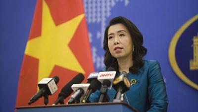 Tân Thủ tướng Nhật Bản sẽ thăm Việt Nam trong chuyến công du đầu tiên