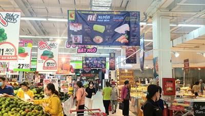 Người Hà Nội có thêm ưu đãi trong chương trình 'Rẻ xuyên màn đêm'