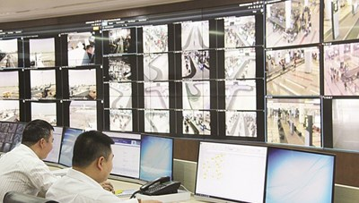 Hải quan truy thu và phạt gần 8 tỷ đồng qua hệ thống giám sát trực tuyến