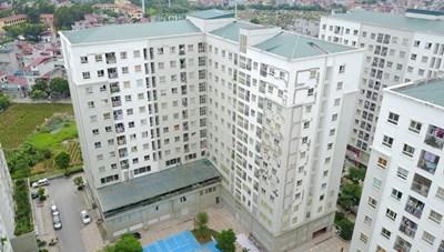 Bộ Xây dựng bãi bỏ loạt thủ tục hành chính liên quan đến nhà ở và xây dựng