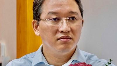 Bí thư Tỉnh ủy phê bình TP Nha Trang trong công tác phòng, chống dịch