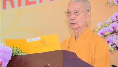 Phật giáo vùng Nam bộ - Sự hình thành và phát triển