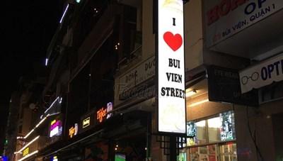 TP HCM cho hoạt động trở lại vũ trường, quán bar, karaoke