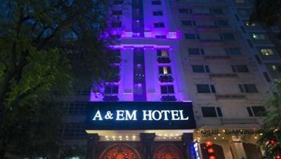 TP Hồ Chí Minh: Nhiều khách sạn, nhà nghỉ làm nơi cách ly tập trung phòng dịch Covid-19