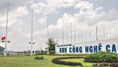 Doanh nghiệp châu Âu tại Việt Nam muốn đẩy nhanh chiến dịch tiêm phòng khẩn cấp