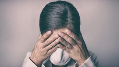 Bảo vệ sức khỏe tinh thần thế nào khi giãn cách xã hội kéo dài?