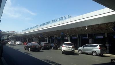 TP Hồ Chí Minh xin tổ chức lại đường bay đi Hà Nội với tần suất một chuyến/tuần