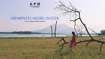 Dự án điện ảnh của Việt Nam tham dự LHP Busan