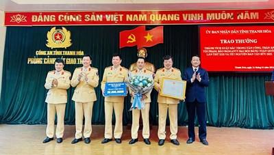Chở 6kg Ketamin, gần 25.000 viên ma túy trên xe ô tô biển Hà Nội