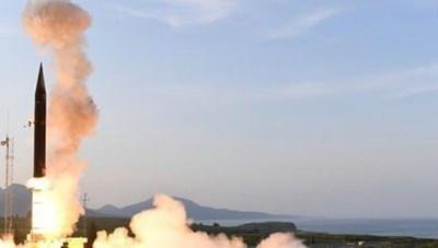 Trung Quốc kêu gọi Mỹ gia hạn Hiệp ước New START với Nga
