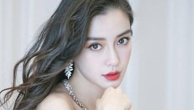 Angelababy phản hồi trước tin đồn Huỳnh Hiểu Minh tái hợp 'tình cũ'