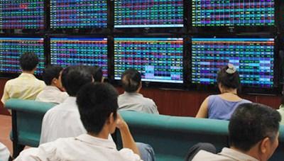 Thị trường chứng khoán: Liệu có thăng hoa?