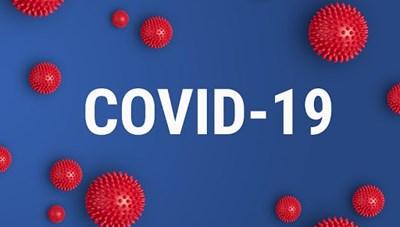 Chiều 12/1, thêm 5 người nhập cảnh mắc Covid-19