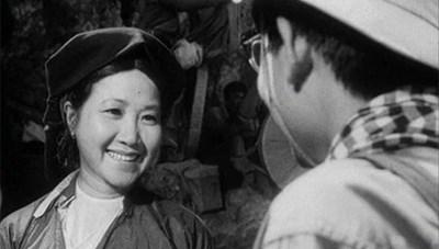 Công chiếu các bộ phim kinh điển của điện ảnh Việt Nam