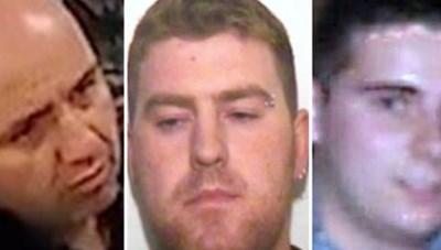 Vụ 39 thi thể trong xe tải: Các bị cáo lĩnh tổng cộng 78 năm tù giam