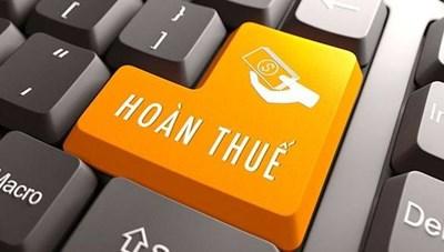 Hà Nam: Hoàn hơn 1.261 tỷ đồng tiền thuế cho doanh nghiệp