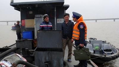 Quảng Ninh: Tăng cường ngăn chặn buôn lậu và xuất nhập cảnh trái phép qua biên giới