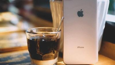Cận Tết, mua iPhone cũ cần lưu ý gì?
