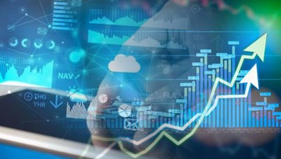 'Sốt' đầu tư chứng khoán, số tài khoản mở mới tăng kỷ lục