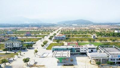 Đà Nẵng thu hút gần 300 triệu USD đầu tư vào khu công nghệ cao