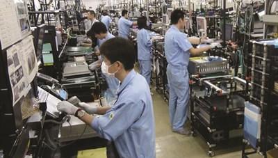 2 doanh nghiệp bị thu hồi giấy phép đưa lao động đi làm việc ở nước ngoài