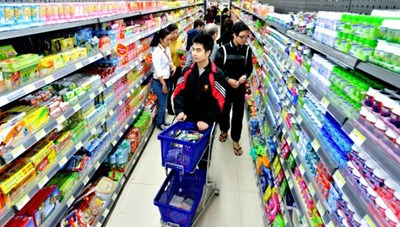 Gia tăng khiếu nại xâm phạm quyền người tiêu dùng