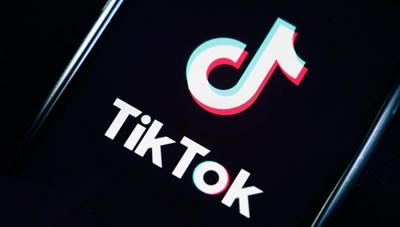 TikTok phải trả 92 triệu USD cho cáo buộc vi phạm quyền riêng tư