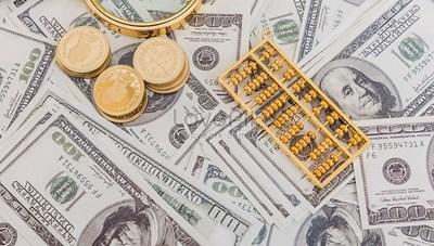 Giao dịch kinh doanh ngoại hối trái phép: Rủi ro lớn