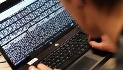 Trung Quốc thông báo tin tặc tấn công các cơ sở nghiên cứu vaccine