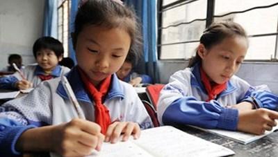 Tiếp tục thực hiện Đề án 'Xây dựng xã hội học tập giai đoạn 2021-2030'