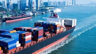 Trong khó khăn, xuất khẩu vẫn tăng mạnh