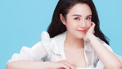 Nhà sản xuất đã liên lạc để xin lỗi Thái Trinh khi bị nhân viên 'quấy rối'