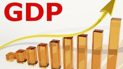 IMF dự báo Việt Nam đạt tăng trưởng GDP nhanh nhất ASEAN
