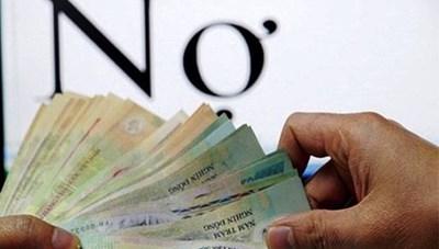Hà Nội công khai các đơn vị nợ thuế đất