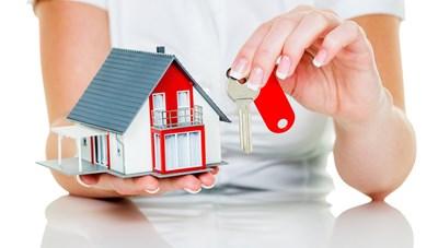 Ai trong diện được mua, thuê, thuê mua nhà ở xã hội?